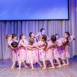 Школа Танцевальный островок , фото №3