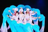 Школа Танцевальный островок , фото №1