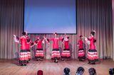 Школа Танцевальный островок , фото №2
