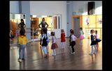 Школа DanceStars, фото №6