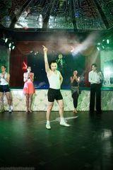 Школа DanceStars, фото №4