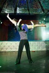 Школа DanceStars, фото №1