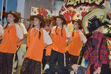 Школа Денс-шоу Ассорти, фото №5