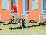 Школа Школа-студия пластики и танца Дарьи Шаровой, фото №5
