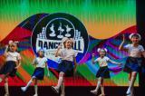 Школа Dance Hall, фото №7