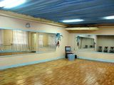 Школа ArmenyCasa, фото №1