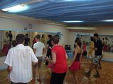 Школа ArmenyCasa, фото №3