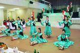 Школа KAZAN, фото №4