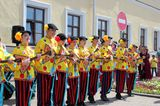 Школа KAZAN, фото №6