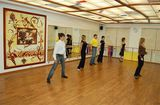 Школа Танец вашей любви, фото №5