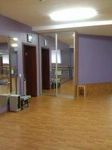 Школа Enigma, фото №5