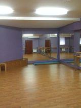 Школа Enigma, фото №1