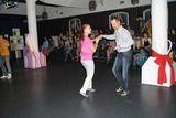 Школа КружОк по танцам, фото №5