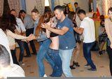 Школа КружОк по танцам, фото №6