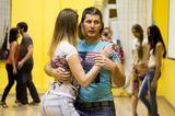 Школа КружОк по танцам, фото №3