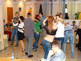 Школа КружОк по танцам, фото №4