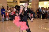 Школа Танго, фото №6