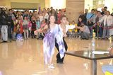 Школа Танго, фото №5